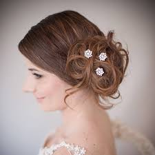 bridal hair accessories uk simple wedding hair accessories hair accessories uk wedding guest
