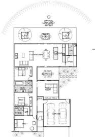 green home designs floor plans the hydra offers the best in energy efficient home design