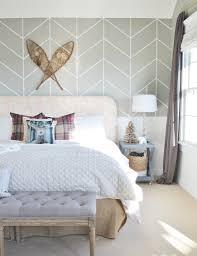 christmas bedroom from last year u0027s bhg shoot city farmhouse