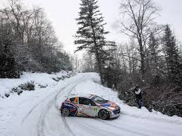 subaru drift snow snow drive 21eventi