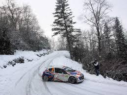 subaru snow wallpaper snow drive 21eventi