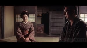 Zatoichi Blind Swordsman Zatoichi The Blind Swordsman Blu Ray