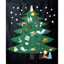 tree banner kit leaflet missal