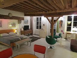 chambre chez l habitant deauville chambre chambre d hotes unique séjour chambre chez l habitant