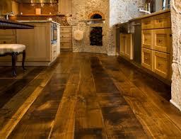 hardwood floor black walnut wood flooring in with this
