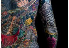 tattoo design letters danielhuscroft com