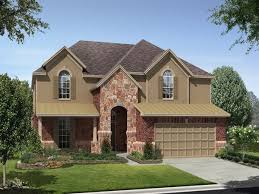 ryland home design center houston home design centers houston