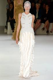 mcqueen wedding dresses burton for mcqueen wedding dresses all women dresses