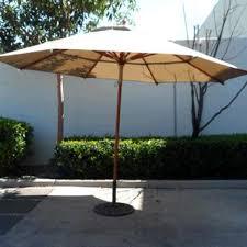 13 foot market umbrella rentals orange county ca where to rent 13