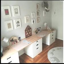 accessoire bureau enfant accessoires bureau enfant bureau bureau enfant 3 tiroirs lasurac