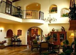 spanish home interior design modern spanish homes style homes simple style home modern exterior