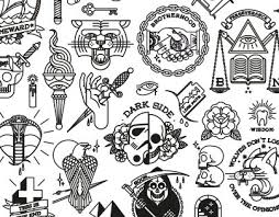 best 25 tattoo flash ideas on pinterest flash tattoos tattoo