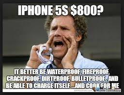 Iphone 4s Meme - funny iphone memes 28 images in case you didn t know 12 best