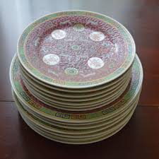 antique china pattern best antique china dishes products on wanelo