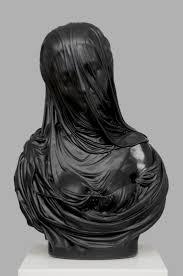 105 best veiled sculptures images on artworks