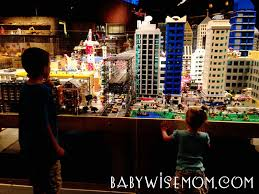 chronicles of a babywise mom december 2014