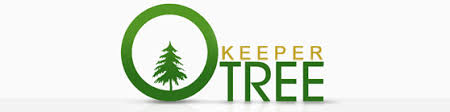 treekeeper tree management software