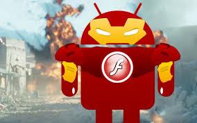 flash on android ecco come abilitare adobe flash player su android 4 4