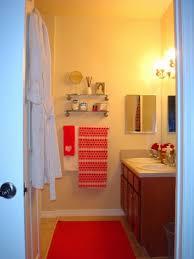 Bathroom Apartment Ideas Apartment Bathrooms Bathroom Designs