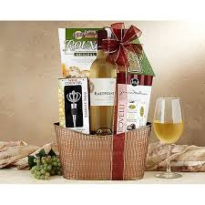 country wine gift baskets wine gift basket