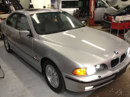 bmw e30 e36 electical problem troubleshooting 3 series 1983