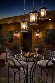 outdoor light fixture with built in outlet lowes outdoor lighting dusk to dawn exterior wall light with built