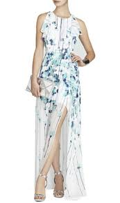 10 best wedding guest dresses 10 best wedding guest dresses wedding guest dresses weddings and