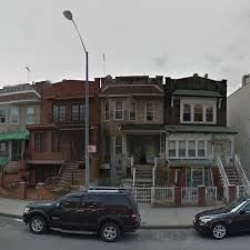one bedroom apartments for rent in brooklyn ny studio apartment 950 bay ridge brooklyn ny apartments for rent