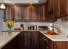 what color countertops with walnut cabinets how to pair countertop colors with cabinets kitchen