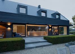 residential architecture design 163 best residential conversions images on coach house