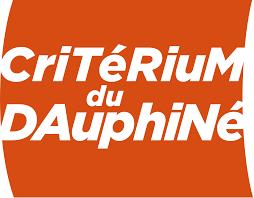 peugeot bike logo critérium du dauphiné wikipedia