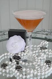 French Cocktail Party - cocktail thursday u2013 french martini french martini thursday