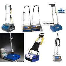 Area Rug Cleaning Equipment Compare Carpet Cleaning Counter Rotation Brush Crb Agitator