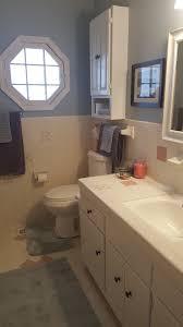 Easy Bathroom Vanities Ideas Whaoh Com by Vs House November 2015