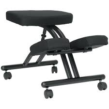 Office Chair For Standing Desk Desk Chair Standing Desk Chairs Amusing Drafting Chair For Your