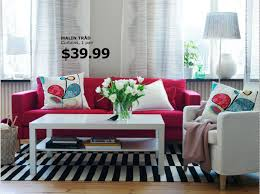 red couch decor oronovelo red couch living room inspiration