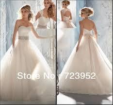 sparkly belts for wedding dresses sparkly belts for wedding dresses wedding dresses dressesss