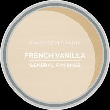 100 paint color vanilla sugar best 25 pistachio color ideas