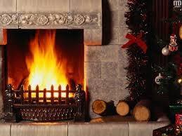 brucialegna per camino caminetto reale brucia legna fuoco romantico e avvolgente