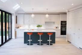 Kitchen Cabinet Suppliers Uk Rencraft Handmade Kitchens And Furniture