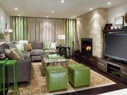 basement living room ideas awesome basement design and layout