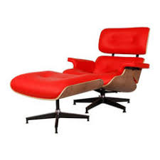 Red Leather Chaise Lounge Chairs Leather Chaise Lounge Leather Chaise Large Chaise Lounge Chair