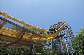 Busch Gardens Williamsburg New Ride by A First Timer U0027s Visit To Busch Gardens Williamsburg Fairfax