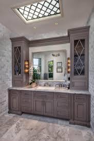 Habersham Kitchen Cabinets Bath Gallery U2013 Habersham Home Lifestyle Custom Furniture U0026 Cabinetry