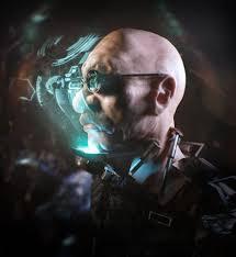 cyberpunk 2077 u0027 geeky u0026 cyberpunk pinterest cyberpunk 2077