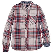 s blouses on sale pepe s clothing blouses and shirts cheap sale pepe