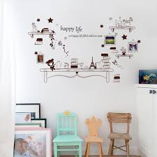 Wall Decors Online Shopping Stars Butterfly Wall Stickers Online Stars Butterfly Wall