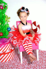 christmas boutique little girls christmas dresses and