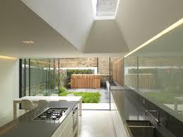 kitchen accessories modern minimalist kitchen design gray