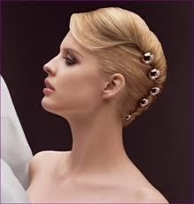 modele de coiffure pour mariage coiffure élégante 2014 pour mariage modèle coiffure 2017